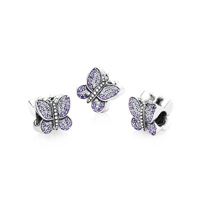sparkling-butterfly-2