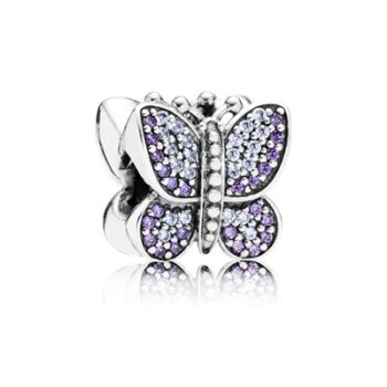 sparkling-butterfly