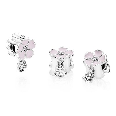 poetic-blooms-soft-pink-enamel-clear-cz-2