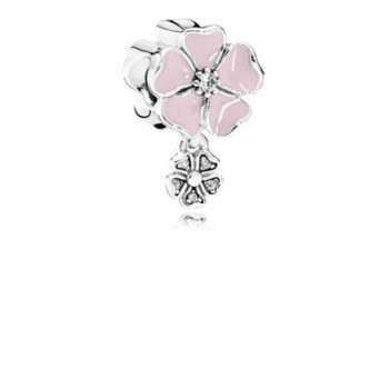 poetic-blooms-soft-pink-enamel-clear-cz